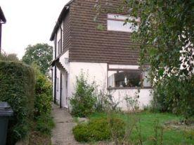 property in Hailsham