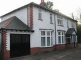 property in Chester