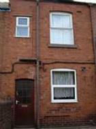 property in Chesterfield