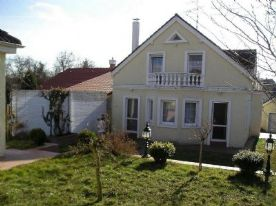 property in Stupava