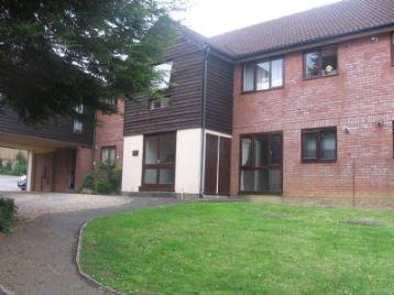 property in Yeovil