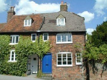 property in Marlborough