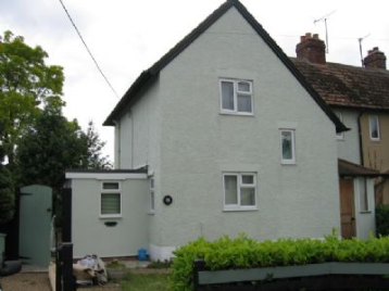 property in Cholsey