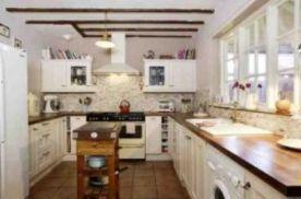 property in Sedgeberrow
