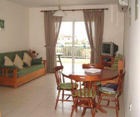 property in Paralimni