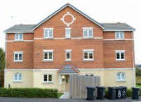 property in Runcorn