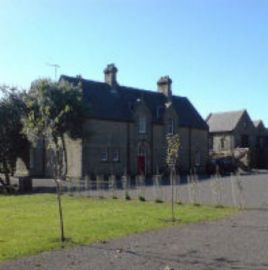 property in Westgate