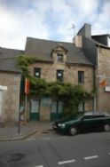 property in Guingamp
