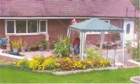property in Lower Lydbrook