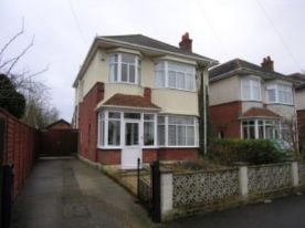 property in Bournemouth