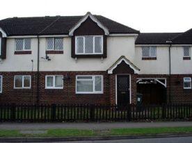 property in Aylesbury