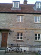 property in Somerton