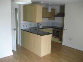 property in Barnsley