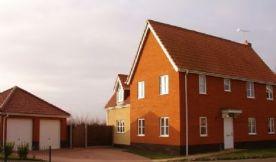 property in Carlton Colville
