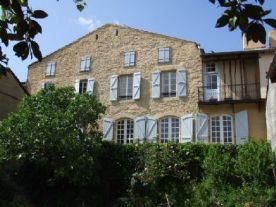 property in Mirande