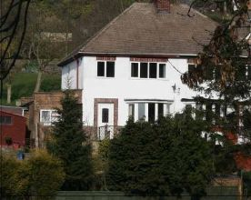 property in Bolsover