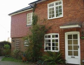 property in Bramley
