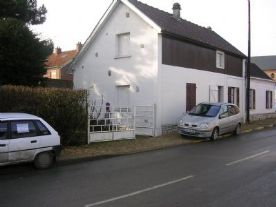 property in Amiens