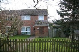 property in East Horsley
