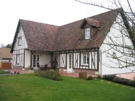 property in Beauvais