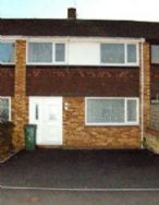 property in Maidstone