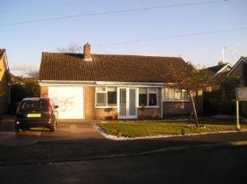 property in Edwinstowe