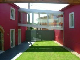 property in Leiria