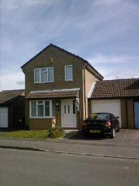 property in Heath Hill