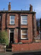 property in Leeds