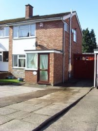 property in Arleston