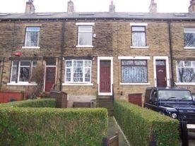 property in Shipley