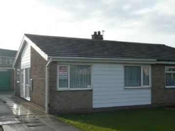 property in Thornaby-on-Tees