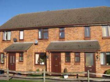 property in Didcot