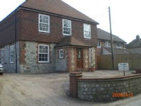 property in Sellindge