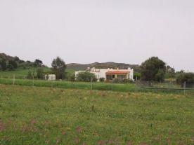 property in Kos