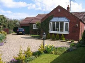 property in Skipsea