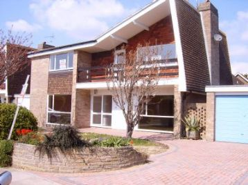 property in Bognor Regis