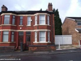 property in Swinton