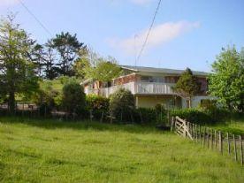 property in Wellsford