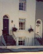 property in Southampton