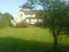 property in Masseret