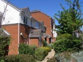 property in Brentwood