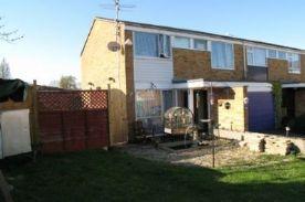 property in Taunton