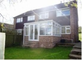 property in Winchcombe