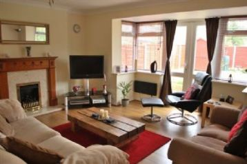 property in Telford