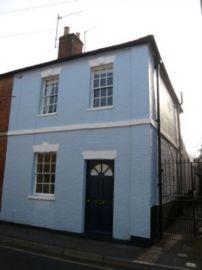 property in Westbury