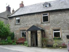 property in Winster