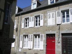 property in Avranches