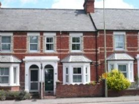 property in Henley-on-Thames