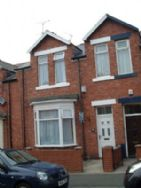 property in Sunderland